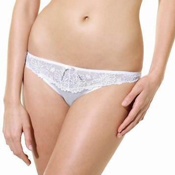 Pananche Ariza Thong (White)