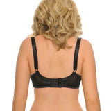 CK1601 Curvy Kate Lottie Bra (Rear)