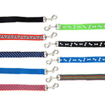 Assorted Dog Leash (Small)