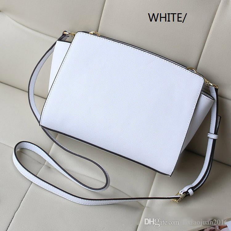Bags famous brand luxury lady PU leather handbags