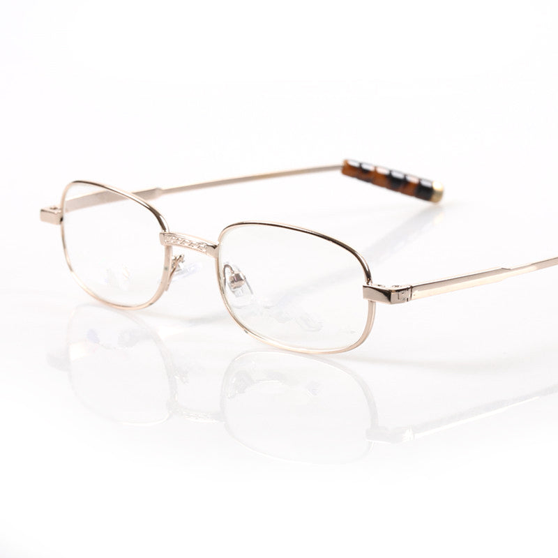 Women Glasses HD Reading Glasses