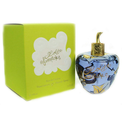 Lovely by Sarah Jessica Parker for Women, Eau de Parfum, 3.4-Ounce Spray Bottle
