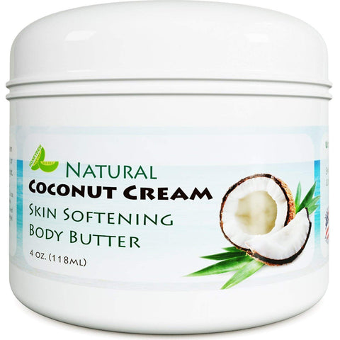 Anti Aging Cream Moisturizer for Dry & Sensitive Skin