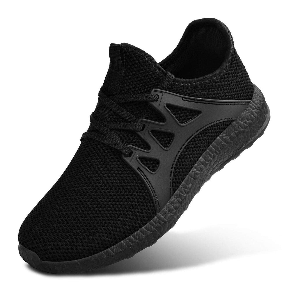 Lightweight Casual Walking,Gym Breathable Mesh Sports Shoes