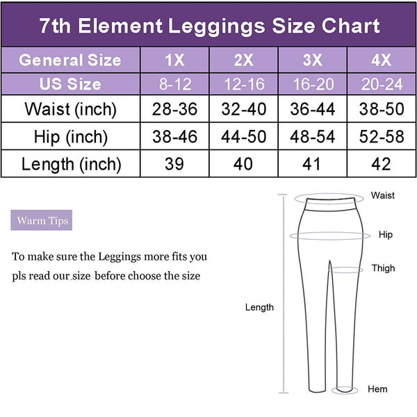 Plus Size Faux Leather Leggings Lightweight High Waisted.