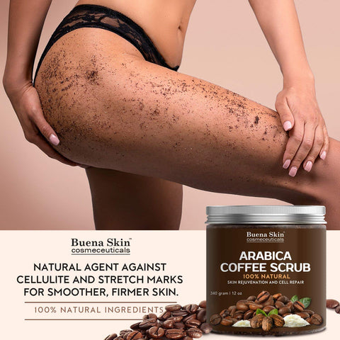 Best Stretch Mark, Helps Reduce Spider Veins, Eczema, Age Spots & Varicose Veins