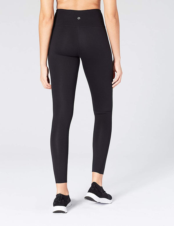 The Rebel Legging (XS-XL, Plus Size 1X-3X)