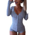 Womens  Bodysuits and Rompers