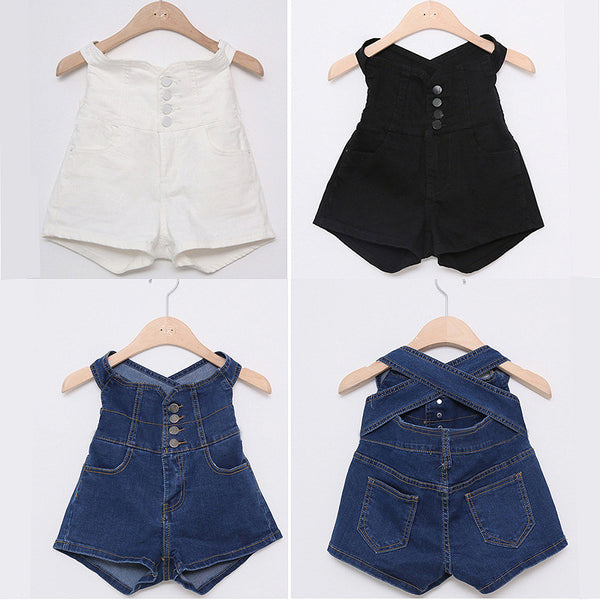 high waist shorts skinny women hot shorts female A0986