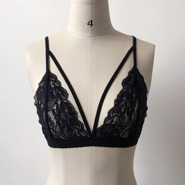 Sexy Lingerie Women Fashion exotic apparel