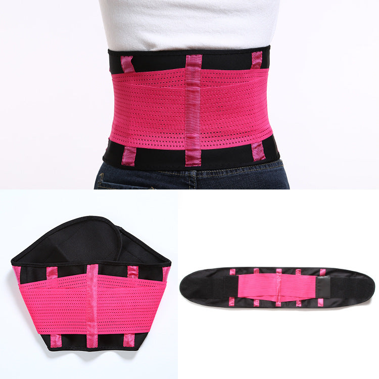 Women Body Shapers  Waist Cincher Trimmer