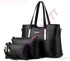 products/charm-in-hands-new-women-shoulder-bag-famous.jpg