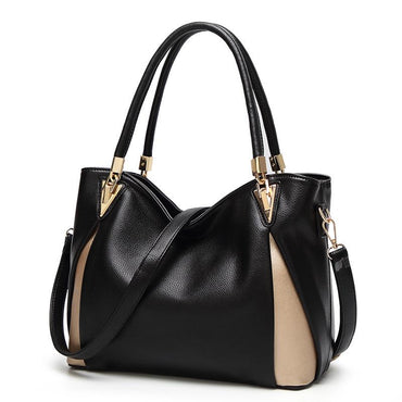 DIQQID Bags For Women 2019 Luxury Handbags Women Bags Designer Shoulder Lady Hand Bag Leather Handbag Kabelka Bolsas Feminina
