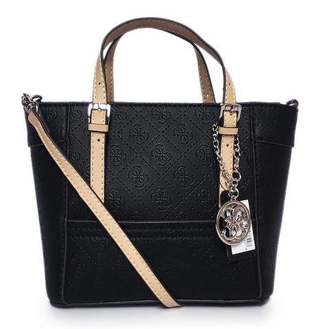 fashion women shoulder bag Delaney pattern female Tote brand small Handbag With Crossbody Strap