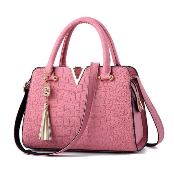 Designer Handbags Luxury quality Lady Shoulder Crossbody Bags