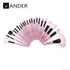 products/vander-professional-22pcs-makeup-brush-set_1a5ff79f-77a6-4113-a11b-10536efeefe5.jpg
