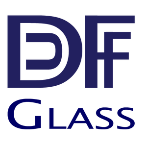 Duff Glass