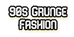 90grungefashion