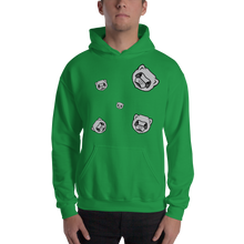 Load image into Gallery viewer, Chika Mania Hoodie