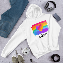 Load image into Gallery viewer, Likee Hoodie