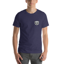 Load image into Gallery viewer, Chika Badge T-Shirt