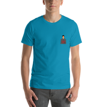 Load image into Gallery viewer, KisonKee Short-Sleeve Unisex T-Shirt