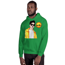 Load image into Gallery viewer, KisonKee Unisex Hoodie