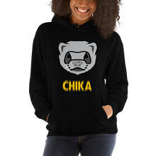 Load image into Gallery viewer, Chika Hoodie