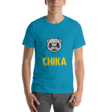 Load image into Gallery viewer, Chika T-Shirt