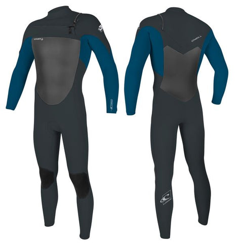 O'NEILL WETSUIT MENS EPIC 5/4MM 2020/21