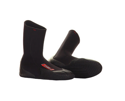 O'neill Epic Boot 5mm