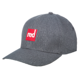 RED ORIGINALS SPORT CAP