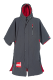 RED ORIGINALS PRO CHANGE ROBE