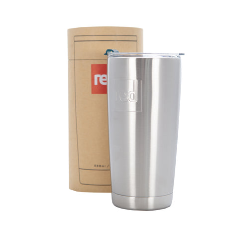RED ORIGINALS INSULATED DRINKS CUP