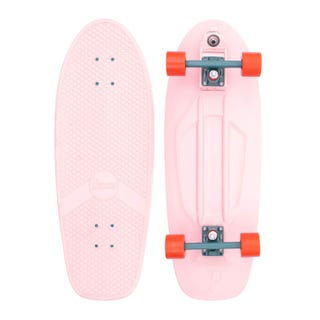 Penny High-Line surf skate