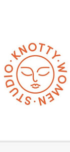 Knotty Women Studio