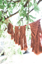 macrame-garland-bunting-Knotty-Women-Studio