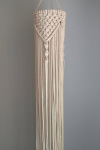 macrame-lantern-Knotty-Women-Studio