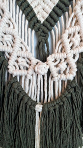 macrame-layered-wall-hanging-knotty-women-studio