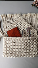 macrame-clutch-bag-Knotty-Women-Studio