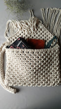 macrame-shoulder-bag-Knotty-Women-Studio