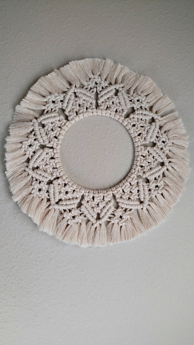 macrame-wall-hanging-wreath-Knotty-Women-Studio