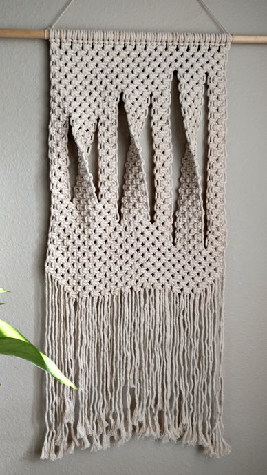 macrame-wall-hanging-Knotty-Women-Studio