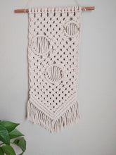 """Yara"" Wall Hanging"
