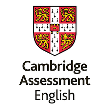Load image into Gallery viewer, CareerNet English Learning System - Powered by Cambridge