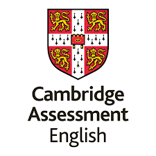 CareerNet English Learning System - Powered by Cambridge