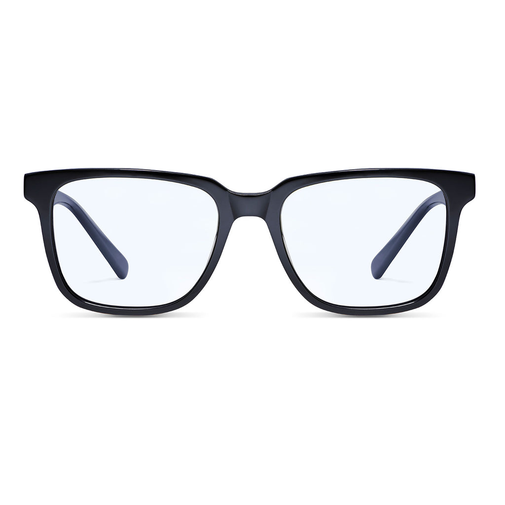 Blue Light Blocking Glasses - LAUNCHPROTECT.COM