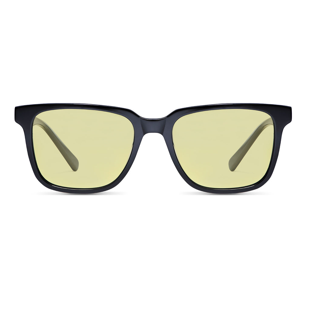 Hybrid Day and Night Glasses - LAUNCHPROTECT.COM
