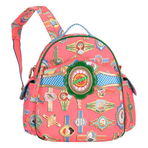 Oilily - Backpack