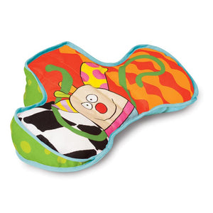 Taf Toys - Developmental Pillow